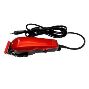 Harga hair clipper mitsuyama ms 5021 alat mesin cukur potong | HARGALOKA.COM