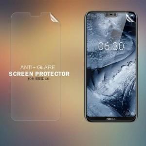 Katalog Nillkin Screen Protector Simple Katalog.or.id