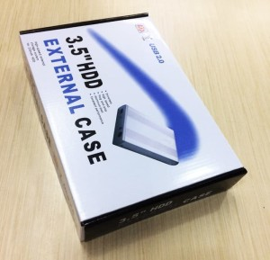 Katalog Realme 5 External Memory Katalog.or.id