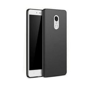 Info Xiaomi Redmi K20 Tunisie Katalog.or.id