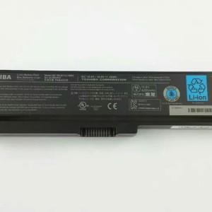 Harga batrai original toshiba portege m800 battrey batteray baterei | HARGALOKA.COM