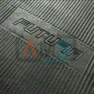 Harga karpet karet lantai mobil suzuki futura minibus 1 set by gp | HARGALOKA.COM