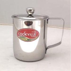 Harga mug stainless cookville 500 | HARGALOKA.COM