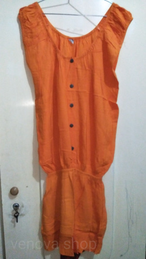 Harga baju atasan wanita katun polos kasual pesta   | HARGALOKA.COM