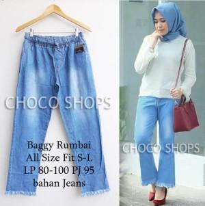 Harga Celana Jeans Wanita Kekinian Murah Terbaru 2020 Hargano Com
