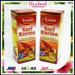 Info Merk Sari Kurma Yang Bagus Katalog.or.id