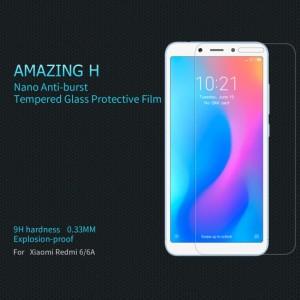 Info Xiaomi Redmi K20 Ch Nh H Ng Katalog.or.id
