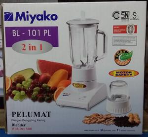 Harga blender miyako 2 | HARGALOKA.COM