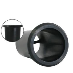 Harga lubang angin plastik untuk salon speaker model bulat kecil per | HARGALOKA.COM