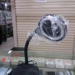 Info Merk Lampu Led Motor Yang Bagus Katalog.or.id
