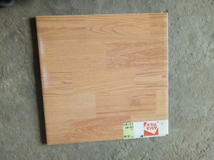 Info Katalog Keramik Asia Tile Katalog.or.id