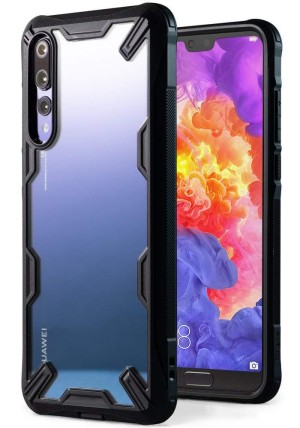 Info Huawei P30 Jokes Katalog.or.id