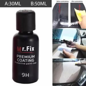 Katalog Nano Ceramic Coating Mark V By Sealant Usa 60 Ml Salon Mobil 9h Katalog.or.id