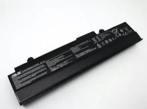 Harga batrei ori asus eee pc 1015c 1015cx a32 1015 original laptop | HARGALOKA.COM