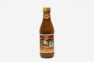 Harga sambal psp super pedas 340   HARGALOKA.COM