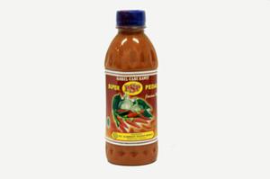 Harga sambal psp super pedas 330   HARGALOKA.COM