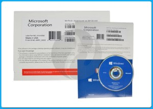Harga windows 8 1 profesional 64 bit original with cd packag | HARGALOKA.COM