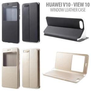 Katalog Huawei P30 Update Emui 10 Katalog.or.id
