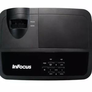Harga proyektor infocus in | HARGALOKA.COM