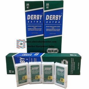 Info Silet Derby Extra Katalog.or.id