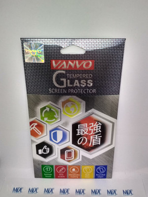 Harga high quality tempered glass antigores bb blackberry z3 z10 z30 q5 | HARGALOKA.COM