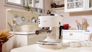 Harga delonghi ecov 311 bg coffee maker mesin kopi espresso ecov311   HARGALOKA.COM