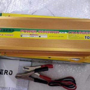 Info Power Saver 100 Kva Katalog.or.id