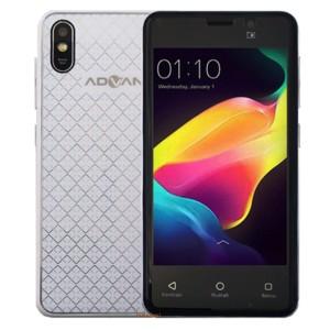 Harga handphone advan vandroid s40 4g | HARGALOKA.COM