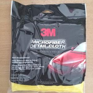 Harga Microfiber Towel Kain Lap Isi 3pc Detailing Mobil Interior Eksterior Katalog.or.id
