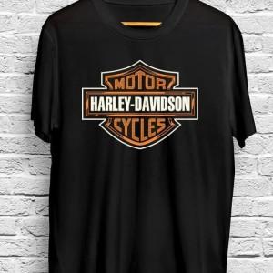 Harga kaos harley | HARGALOKA.COM