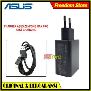 Harga charger casan asus zenfone 4 max zc520kl indonesia fast charger | HARGALOKA.COM