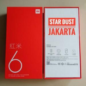 Info Xiaomi Redmi 7 A Price Katalog.or.id