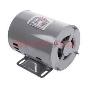 Harga dinamo mesin jahit industrial 250 watt 1 3hp 4p chm induction motor   HARGALOKA.COM