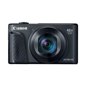 Harga canon powershot sx740 hs kamera | HARGALOKA.COM