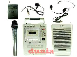 Info Portable Wireless Amplifier Katalog.or.id
