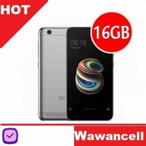 Info Xiaomi Redmi K20 Antutu Benchmark Katalog.or.id