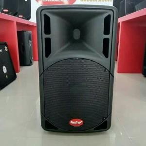 Harga speaker 15 34 inch aktif baretone max 15 rae | HARGALOKA.COM