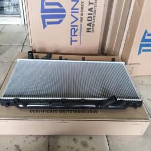 Harga radiator kia carens 1 | HARGALOKA.COM