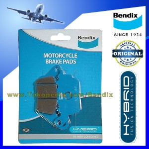 Info Kampas Rem Yamaha Nmax Elig Standard Katalog.or.id
