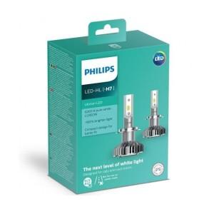 Katalog Jenis Lampu Led Philips Katalog.or.id
