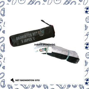 Harga net badminton | HARGALOKA.COM