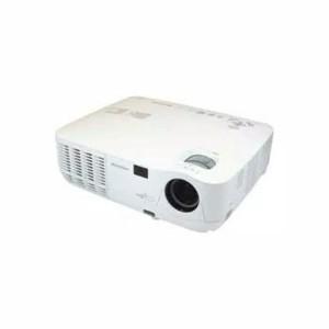 Harga projector microvision ms360 hdmi proyektor microvision ms360 | HARGALOKA.COM