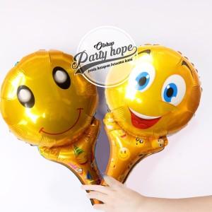 Info Stik Balon Stick Gagang Balon Pesta Ulang Tahun Dan Kop Balon Katalog.or.id
