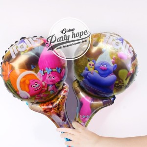 Harga Stik Balon Stick Gagang Balon Pesta Ulang Tahun Dan Kop Balon Katalog.or.id