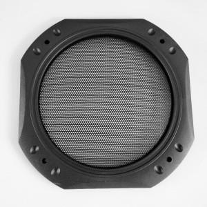 Harga ring pigura hybrid 8 inch pinggiran plastik ram tengah besi per | HARGALOKA.COM