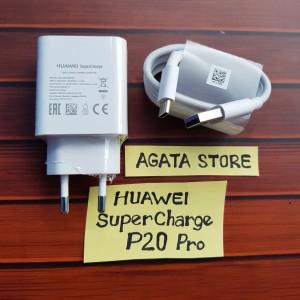 Info Huawei P30 Taiwan Price Katalog.or.id