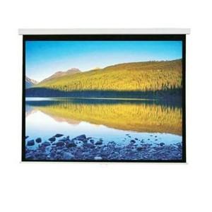 Harga screen projector brite 96 34 manual mas 2424 | HARGALOKA.COM