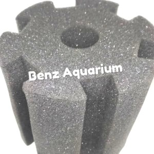 Info Crown Breeding Sponge Filter Aquarium Aquascape Katalog.or.id