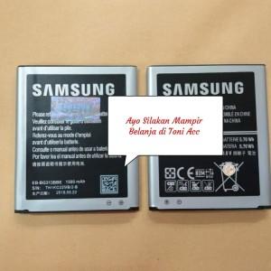 Harga batre batrai battery baterai samsung g313 v s7275 | HARGALOKA.COM
