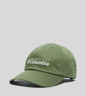 Harga columbia roc logo cap topi | HARGALOKA.COM